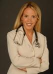 Dr. Gina Cushman