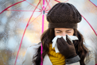 Feature_Flu