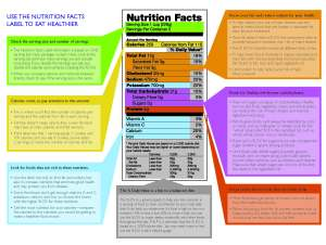 Diagram_Nutrition_Label