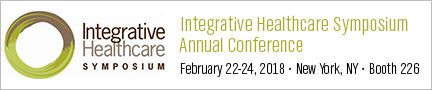 integrative-healthcare-2017