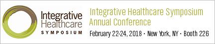 integrative-healthcare-2017